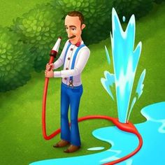 Gardenscapes Online Generator Unlimited Coins Gardenscapes for iOS iOS iOS 11 and Android. Ipod Touch, Rosetta Stone, Online Casino Games, Online Games, Talking Tom 2, Iphone, Subway Surfers, Game Item, Diy Home