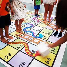 Πρόγραμμα Κδαπ tosxoleioallios Teaching, Games, Gaming, Education, Plays, Game, Toys, Onderwijs, Learning