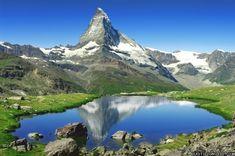 switzerland wallpaper - Szukaj w Google