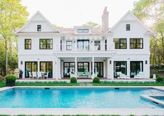 Coastal Living Showhouse premieres for first time in Hamptons