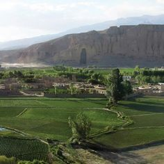 UNESCO launches competition to design cultural centre in war-torn Afghanistan