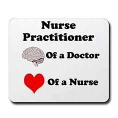 Hope to continue on and become a nurse practitioner some day :)
