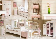 Studio Deksels - styling - interieur - Opsetims Toddler Bed, Studio, Furniture, Home Decor, Child Bed, Decoration Home, Room Decor, Studios, Home Furnishings