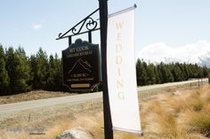 Private, exclusive romantic wedding and honeymoon venue set in one of New Zealand's most serenely beautiful landscapes.
