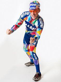 mapei cycling kits - Google Search df61f51df