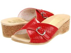 fac0f20d663d No results for Worishofer 251 red. Orthopedic Shoes StylishOrthopedic  SandalsWomen s Shoes SandalsSlide SandalsWedge ...