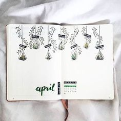 466 Likes, 10 Comments - Journal Junkies Bullet Journal 2019, Bullet Journal Ideas Pages, Bullet Journal Spread, Bullet Journal Inspiration, Bullet Journals, Bullet Journal Labels, Bullet Journal Timetable, Journal Design, Journal Layout