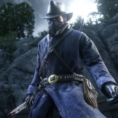 ad8ce5ebd68 Red Dead Redemption 2 . More New Screenshots 🔥 . PS4  XBOXONE 26