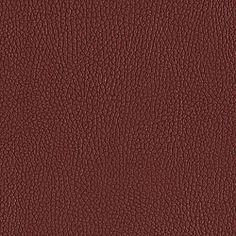 Montana Leather #wallpaper in #burgundy from the Texture Resource 2 collection. #Thibaut