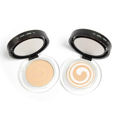 Sugar Box Professional Base Primer BB Creams Foundation Bronzers And Highlighters in 2 Colors