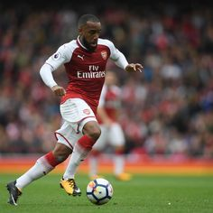 Arsenal Transfer News: Alexandre Lacazette Reveals PSG Talks Amid Latest Rumours Arsenal Transfer News, Architecture Tattoo, Education Humor, Old Trafford, Great Team, Arsenal Fc, Psg, Funny Art, Manchester City