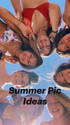 just livin life Best Friends Shoot, Best Friend Poses, Cute Friends, Photos Bff, Friend Photos, Shotting Photo, Mädchen In Bikinis, Best Friend Photography, Cute Friend Pictures
