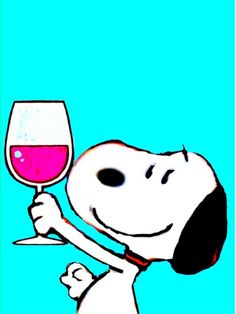 Happy Snoopy, Snoopy Love, Snoopy Images, Snoopy Pictures, Snoopy Cartoon, Cartoon Pics, Snoopy Wallpaper, Iphone Wallpaper, Snoopy Drawing