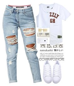 """• Dance 