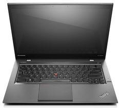 LENOVO UB NEW X1 CARBON 20A7003TTX İ5-4200U 4GB 128GB SSD 14 W8PRO (W7PRO) :: hepsibenimki.com