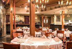 12 Restaurants In Regina That Have Some Of The Citys Best Chefs #regina #thingstodo