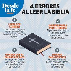 Catholic Prayers, Christian Wallpaper, Bible Crafts, Christian Life, Christianity, Study, Faith, Motivation, History