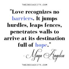 #ShareIG #QOTD  R.I.P. Maya Angelou, You were phenomenal, a great poet, and You were an inspiration to Everyone.