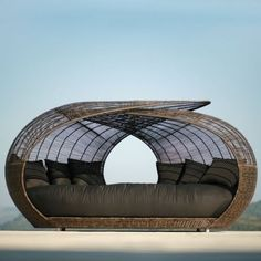kaelin sofa outdoor lounge chairs - Garden Furniture Pod
