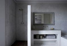 paulmassey_badrum-betong4