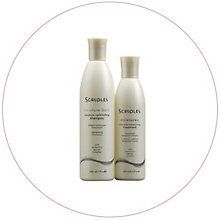 Scruples Moisture Bath Shampoo 12 Oz and Moisturex Intensive Treatment Conditioner 8.5 Oz by Scruples. $25.99. Restores hair's natural moisture,  Leaves hair shiny. and manageable,  helps moisturize and add shine and pliability to dry, brittle,. coarse or wiry hair.. Scruples Moisture Bath Moisture Replenishing Shampoo 12oz moisture system: Daily moisturizing shampoo Restores hair's natural moisture Leaves hair shiny and manageable.   Apply to wet hair and massag...