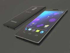 Samsung Galaxy S4 to Launch in a Few Weeks