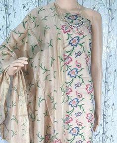 Kimono Top, Silk, Tops, Dresses, Design, Women, Fashion, Vestidos, Moda