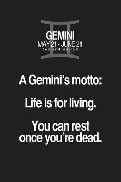 cute sexy gemini zodiac women ladies t shirt Gemini Sign, Gemini Love, Gemini Quotes, Zodiac Signs Gemini, Gemini And Cancer, Zodiac Mind, My Zodiac Sign, Zodiac Quotes, Zodiac Facts