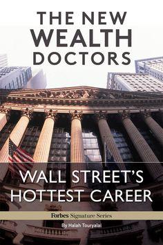 0218_new-wealth-doctors-book_670x1005