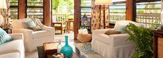 Florida Keys Luxury Suites | Little Palm Island Resort & Spa