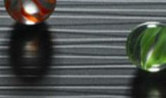 Formica - Laminate Swatches - Finishes similar to black rift for feature on kitchen island