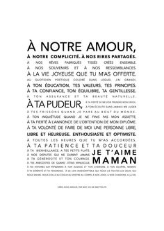 108 Best Citation Images In 2020 French Quotes Quote Citation