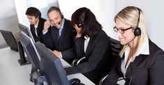 Call Handling Customer Service   #CallCentres #InboundCall