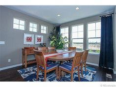 See this home on Redfin! 20148 W 95th Ave, Arvada, CO 80007 #FoundOnRedfin