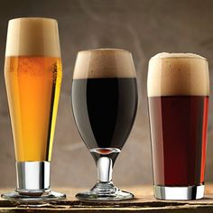 Craft Brews Set Of 25, $45, now featured on Fab.