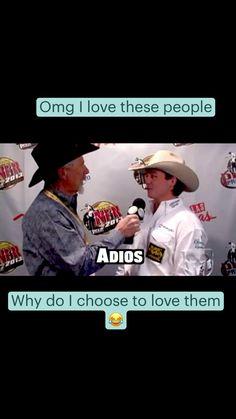 Funny Vidos, Choose Me, Love, People, Amor, People Illustration, Folk