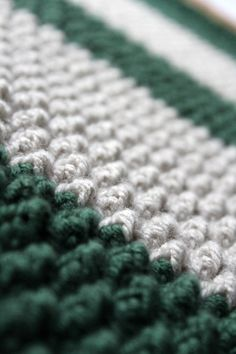 The Free Alpine Blanket Crochet Pattern is the best crochet blanket pattern you will ever make! Check out our gallery of inspiraiton! Crochet Stitches For Blankets, Baby Blanket Crochet, Crochet Baby, Free Crochet, Crochet Throws, Easy Crochet, Knit Crochet, Afghan Crochet Patterns, Stitch Patterns