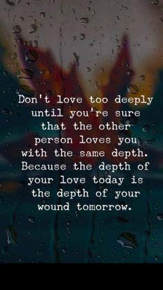 #Deep