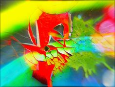 Spacetime broken opportunities plenty by MushroomBrain on DeviantArt Hearing Sounds, Multimedia Artist, Watercolor Paintings, Opportunity, Cool Art, Graffiti, Deviantart, King Queen, Homeland