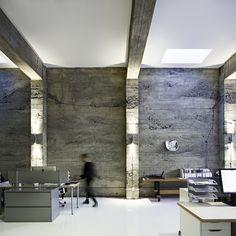 368 Powell Street / Kirsten Reite Architecture