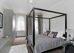 3 Bedroom Flat For Sale (ref. 97787891841402)  -  #Apartment for Sale in London, Greater London, United Kingdom - #London, #GreaterLondon, #UnitedKingdom. More Properties on www.mondinion.com.