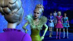 Kim Jennie, Diy Fairy Wings, Princess Charm School, Princess Academy, Barbie Movies, Skirt Outfits, Harry Potter, Clip Art, Disney Princess