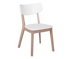 Stuhl Nordkapp, B 50 cm | Westwing Home & Living