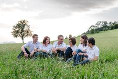 Familienfotos in der Abendsonne in Waidhofen/Ybbs Couple Photos, Couples, Couple Pics, Couple