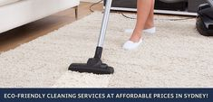 To get our certified cleaners on board with a guaranteed result for your carpet cleaning, call us on 0410 453 896.