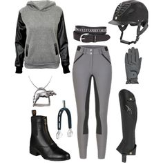 rootd - grayscale