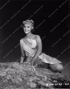 the 85 best dorothy provine images on pinterest in 2018 actors