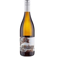 groundwork grenache blanc 2013 Recommended by Annie Gunns manager on DGS..