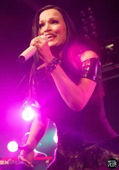 Tarja Turunen live at Batschkapp, Frankfurt 12/10/2016 and Live Music Hall, Cologne, Germany 11/10/2016. The Shadow Shows #tarja #tarjaturunen #theshadowshows #tarjalive PH: Yvonne Otte for Metalinside.de https://www.flickr.com/photos/119065387@N03/sets/72157673912268502