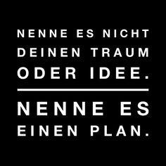 #zitat, #quote, #quotes, #spruch, #sprüche, #weisheit, #zitate, #karrierebibel, karrierebibel.de, #plan